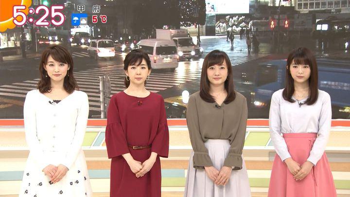 2018年03月08日新井恵理那の画像08枚目