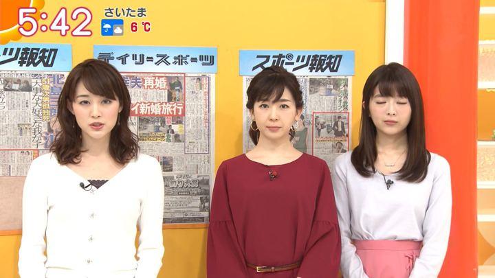 2018年03月08日新井恵理那の画像09枚目