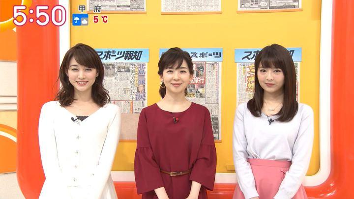 2018年03月08日新井恵理那の画像10枚目