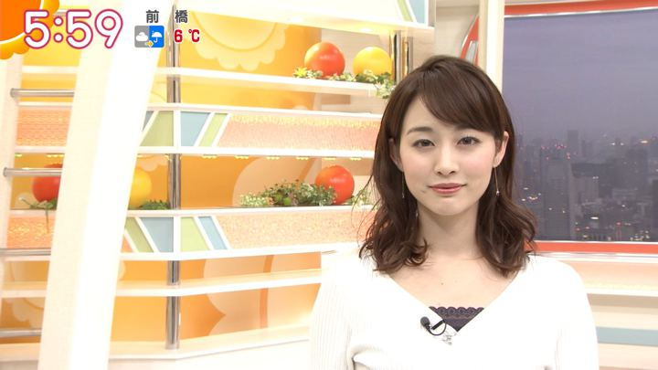 2018年03月08日新井恵理那の画像11枚目