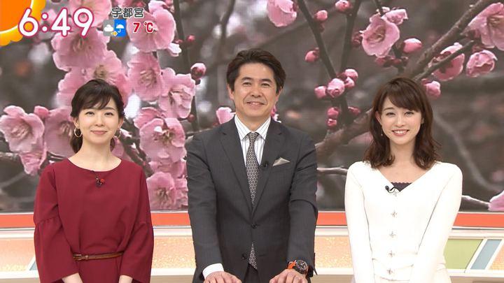 2018年03月08日新井恵理那の画像23枚目