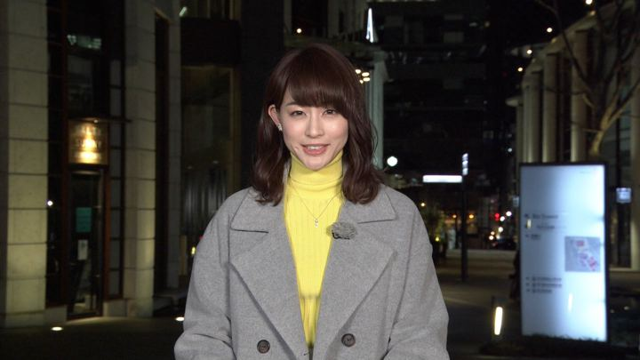 2018年03月10日新井恵理那の画像04枚目