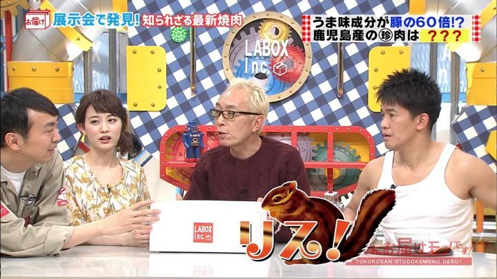 2018年03月11日新井恵理那の画像13枚目