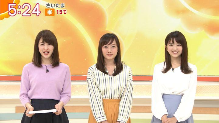 2018年03月12日新井恵理那の画像12枚目