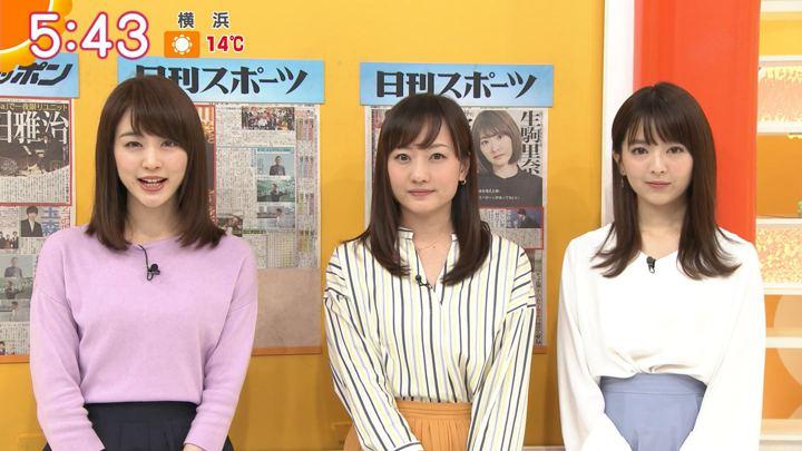 2018年03月12日新井恵理那の画像15枚目
