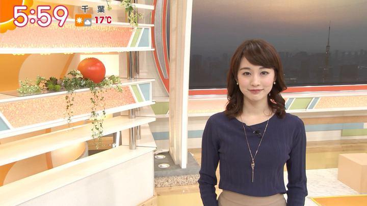 2018年03月13日新井恵理那の画像17枚目