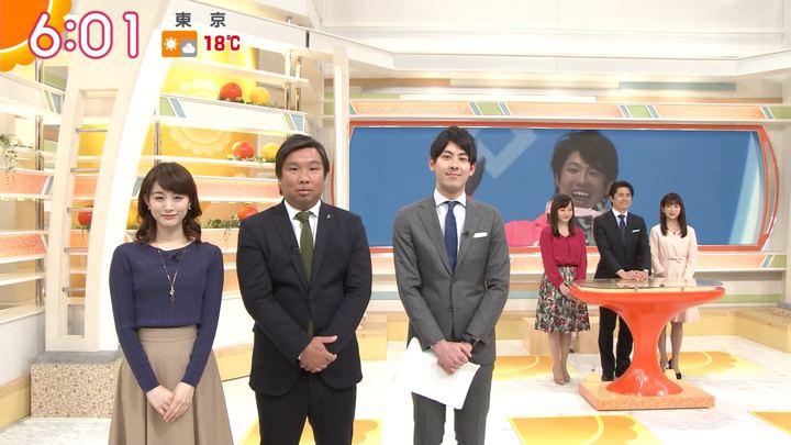 2018年03月13日新井恵理那の画像20枚目