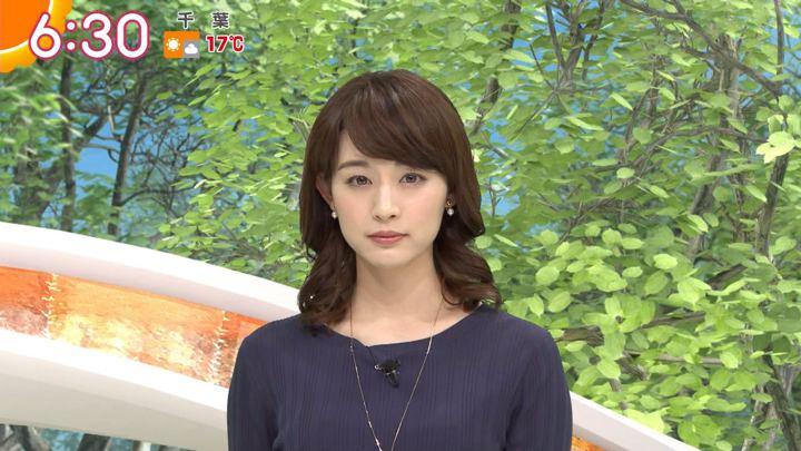 2018年03月13日新井恵理那の画像23枚目