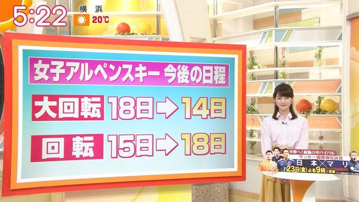 2018年03月14日新井恵理那の画像07枚目