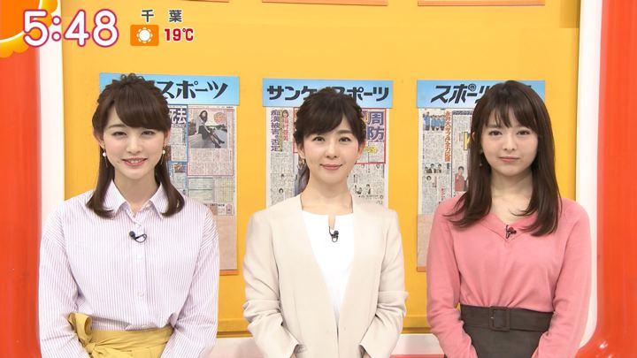 2018年03月14日新井恵理那の画像09枚目
