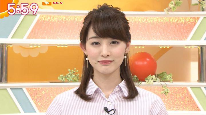 2018年03月14日新井恵理那の画像10枚目