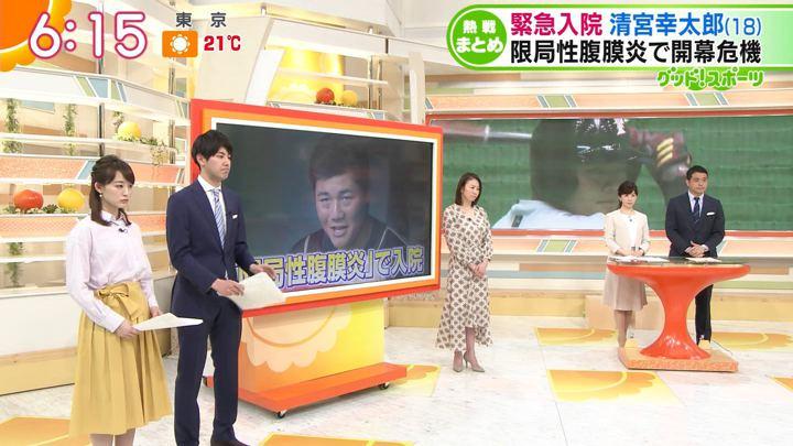 2018年03月14日新井恵理那の画像13枚目