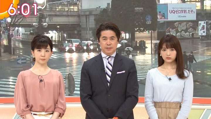 2018年03月20日新井恵理那の画像16枚目