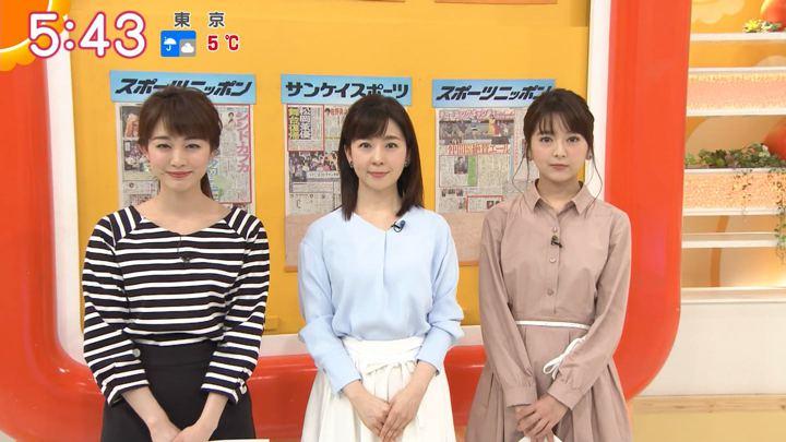 2018年03月21日新井恵理那の画像12枚目