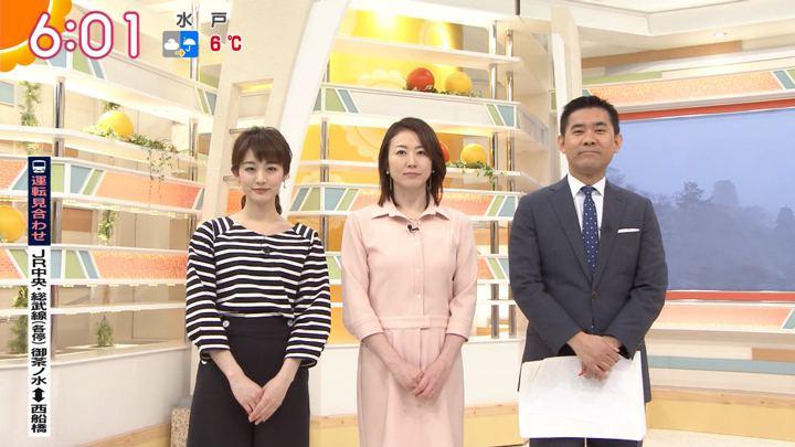 2018年03月21日新井恵理那の画像18枚目