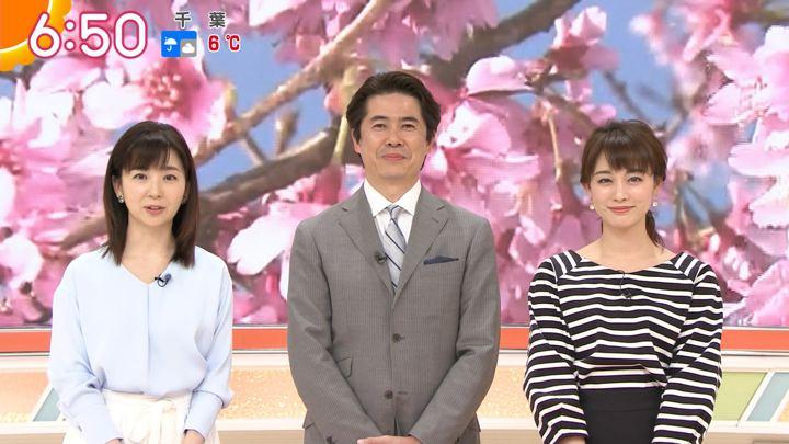 2018年03月21日新井恵理那の画像28枚目