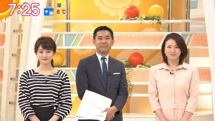 2018年03月21日新井恵理那の画像32枚目
