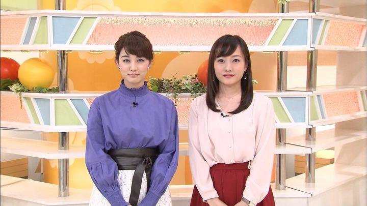 2018年03月21日新井恵理那の画像33枚目