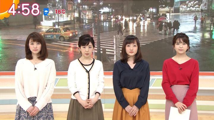 2018年03月22日新井恵理那の画像04枚目