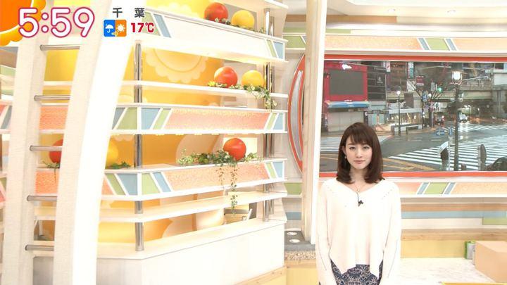 2018年03月22日新井恵理那の画像16枚目