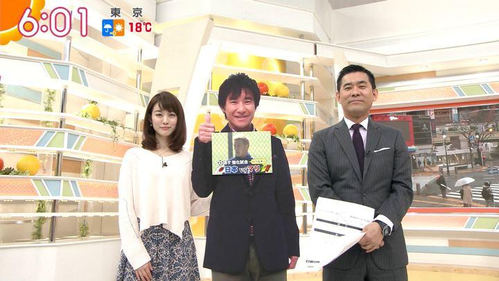 2018年03月22日新井恵理那の画像18枚目