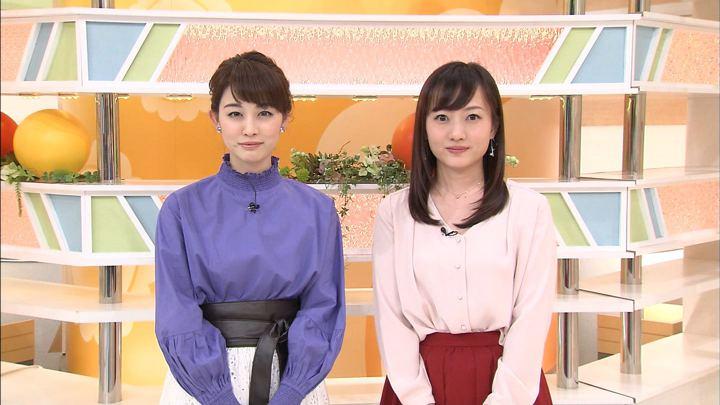 2018年03月22日新井恵理那の画像36枚目