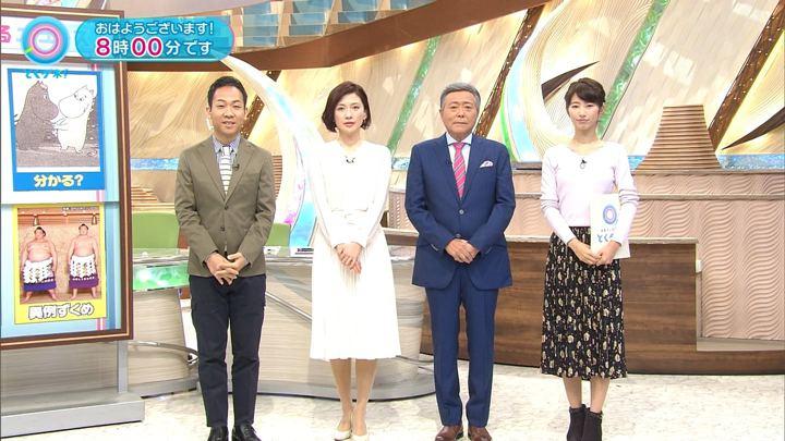 2018年01月15日海老原優香の画像02枚目