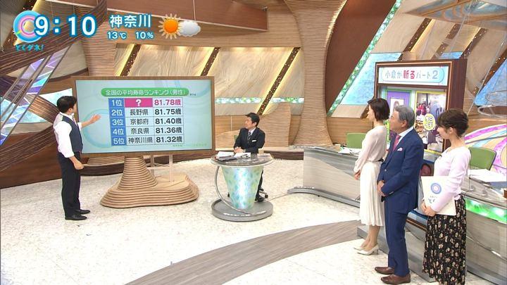 2018年01月15日海老原優香の画像11枚目
