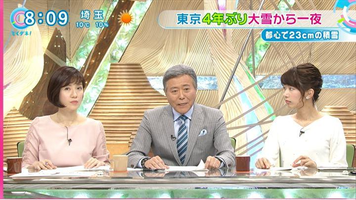 2018年01月23日海老原優香の画像02枚目