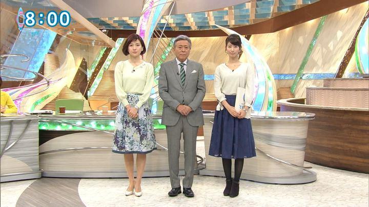 2018年01月25日海老原優香の画像02枚目