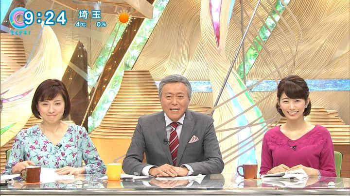 2018年01月26日海老原優香の画像11枚目