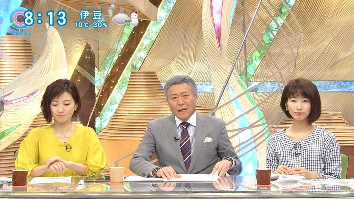 2018年02月01日海老原優香の画像06枚目