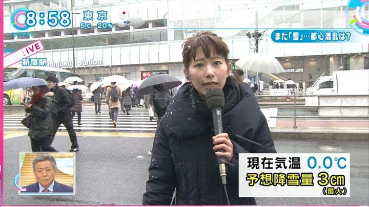 2018年02月02日海老原優香の画像03枚目