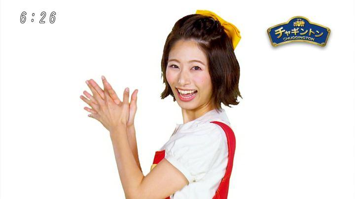 2018年02月04日海老原優香の画像07枚目