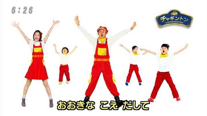 2018年02月04日海老原優香の画像09枚目