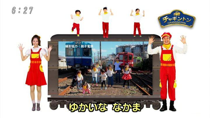 2018年02月04日海老原優香の画像25枚目