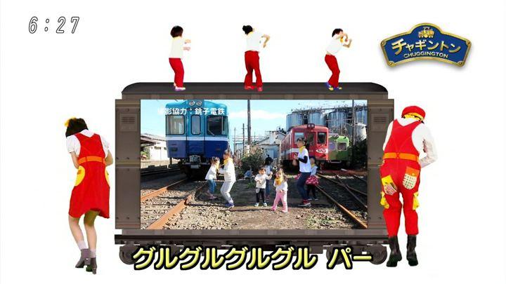 2018年02月04日海老原優香の画像27枚目
