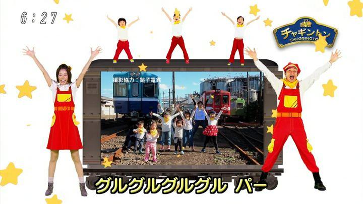 2018年02月04日海老原優香の画像29枚目