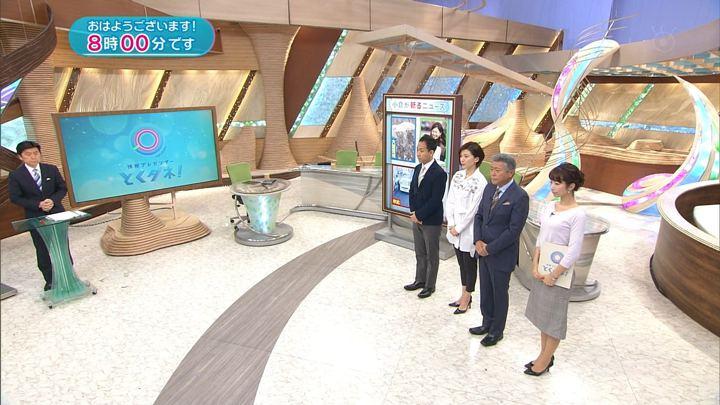 2018年02月05日海老原優香の画像01枚目