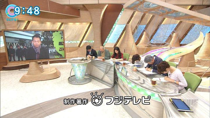 2018年02月05日海老原優香の画像13枚目