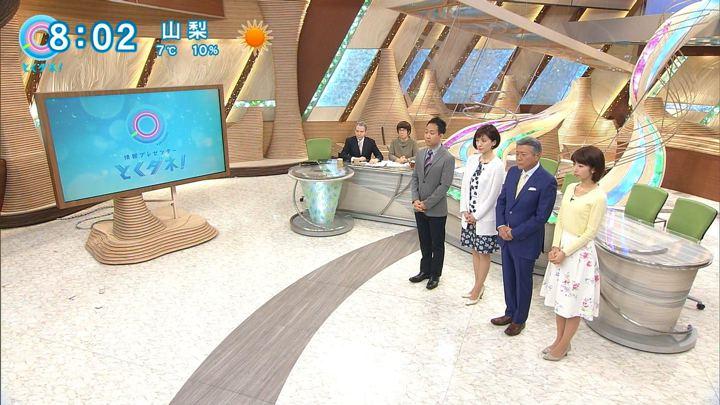 2018年02月07日海老原優香の画像01枚目