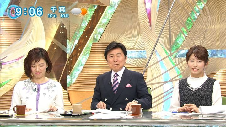 2018年02月16日海老原優香の画像09枚目