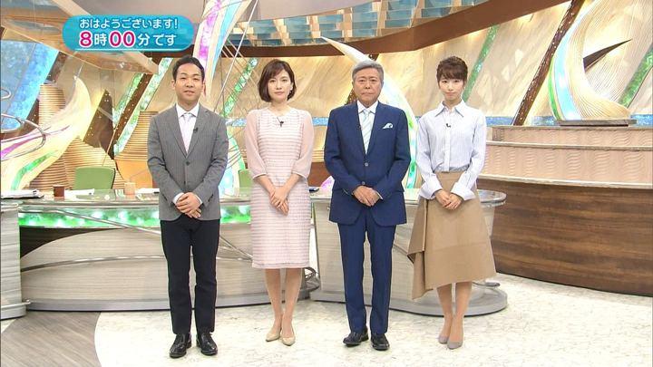 2018年02月20日海老原優香の画像02枚目