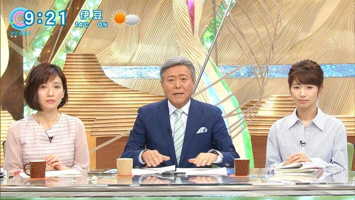 2018年02月20日海老原優香の画像13枚目