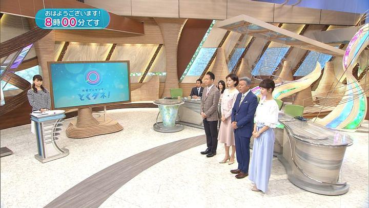 2018年02月26日海老原優香の画像01枚目