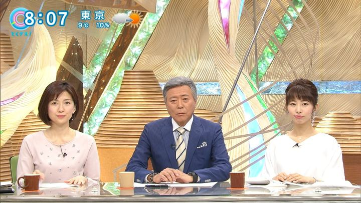 2018年02月26日海老原優香の画像04枚目
