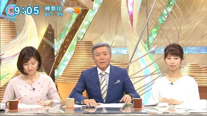 2018年02月26日海老原優香の画像07枚目