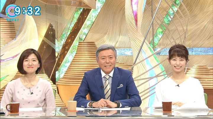 2018年02月26日海老原優香の画像08枚目