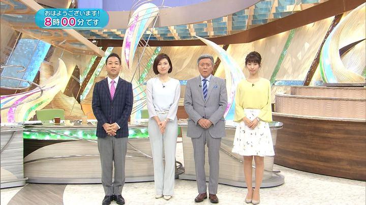 2018年02月27日海老原優香の画像02枚目