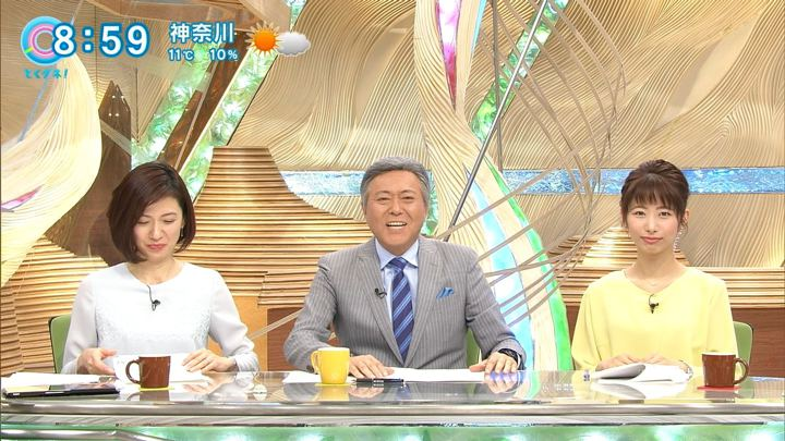 2018年02月27日海老原優香の画像08枚目